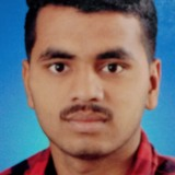 Suraj from Kolhapur | Man | 19 years old | Gemini