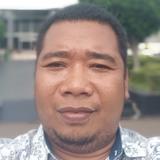 Jeady from Mataram | Man | 31 years old | Aries