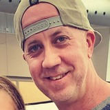 Dc03Fq from Hendersonville | Man | 45 years old | Aquarius