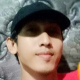Putra from Pekanbaru | Man | 31 years old | Capricorn