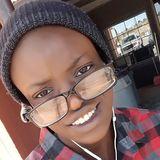 Jinxxywintermoon from Reno | Woman | 24 years old | Capricorn