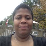 De from Montreal | Woman | 51 years old | Pisces