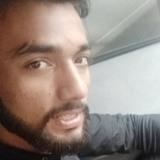 Xtylish from Rewari | Man | 25 years old | Taurus