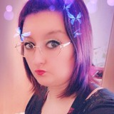 Delphine from Coudekerque-Branche | Woman | 26 years old | Taurus