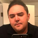 Armando from Waterbury | Man | 36 years old | Gemini
