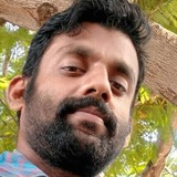 Peter from Alleppey | Man | 31 years old | Scorpio