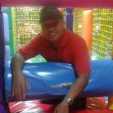 Abdulmutholib from Cikarang | Man | 38 years old | Capricorn