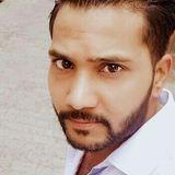 Arjub from Jalalabad | Man | 31 years old | Leo