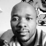 Jose from Rush City | Man | 30 years old | Taurus
