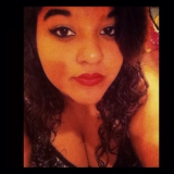 Sickestfantasy from Pacoima | Woman | 26 years old | Cancer