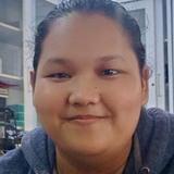 Ali from Kalimantan | Woman | 23 years old | Scorpio