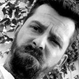 Crassfan from Brantford | Man | 41 years old | Virgo