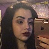 Mady from Hillsboro | Woman | 22 years old | Capricorn