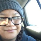 Jannyrami from Ontario   Woman   25 years old   Aquarius