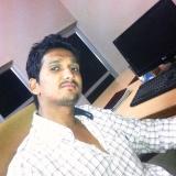 Sandeep from Ganganagar   Man   32 years old   Libra