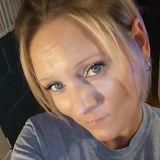 Amandafay from Hesston | Woman | 34 years old | Sagittarius