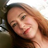 Jenni from Cheyenne | Woman | 40 years old | Sagittarius