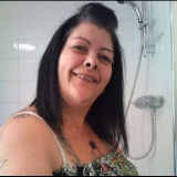 Kaza from Bognor Regis | Woman | 53 years old | Pisces
