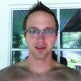 Chad from Avon   Man   34 years old   Virgo