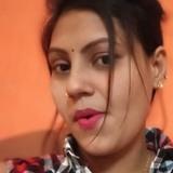 Jai from Chennai | Woman | 27 years old | Libra