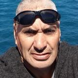 Comearoundhea from Wellington   Man   53 years old   Taurus