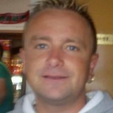 Andyjenkins1Wi from Clydach   Man   42 years old   Aries