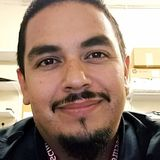Lando from Crestwood | Man | 37 years old | Cancer