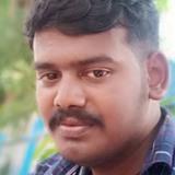 Ramesh from Alangulam   Man   25 years old   Taurus