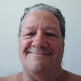 Perry from Lowell | Man | 63 years old | Taurus