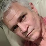 Motomark from Austin | Man | 64 years old | Taurus