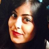 Savi from Thane | Woman | 31 years old | Aquarius