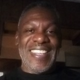 Herb from Albuquerque | Man | 54 years old | Aries