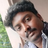 Arvind from Gudiyattam | Man | 27 years old | Gemini