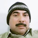 Zulfiqarali from Dammam   Man   34 years old   Gemini