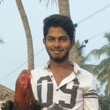 Varma from Eluru | Man | 21 years old | Gemini