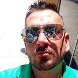 Jesse from La Mesa | Man | 38 years old | Taurus