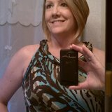 Chelsie from Sidney | Woman | 50 years old | Cancer