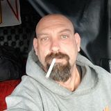 Kwdriver from Labrador City | Man | 45 years old | Taurus