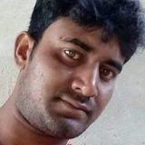 Alokesh from Krishnanagar   Man   27 years old   Libra