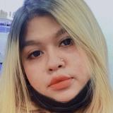 Limsukchefu from Alor Setar | Woman | 25 years old | Aries
