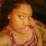 Nootherlikeme from New Bern | Woman | 25 years old | Taurus