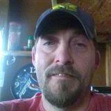 Bg from Reading | Man | 45 years old | Gemini
