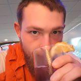 Richard from Auburn | Man | 23 years old | Cancer