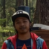 Achmad from Wonosobo | Man | 30 years old | Cancer