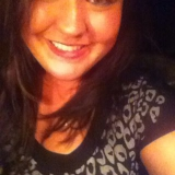 Jordin from Tupelo   Woman   26 years old   Libra