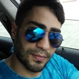 Cengiz from Mulhouse | Man | 33 years old | Virgo