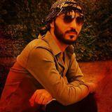 Hadi Sandfi from Stralsund | Man | 31 years old | Taurus