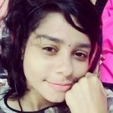 Mukherjeeriydz from Durgapur | Woman | 18 years old | Gemini