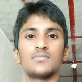 Jaggu from Bandra   Man   24 years old   Capricorn