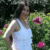 Millie from Hartford | Woman | 58 years old | Gemini